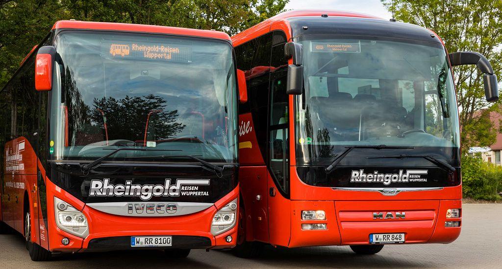Komfortreisebusse_3323slide