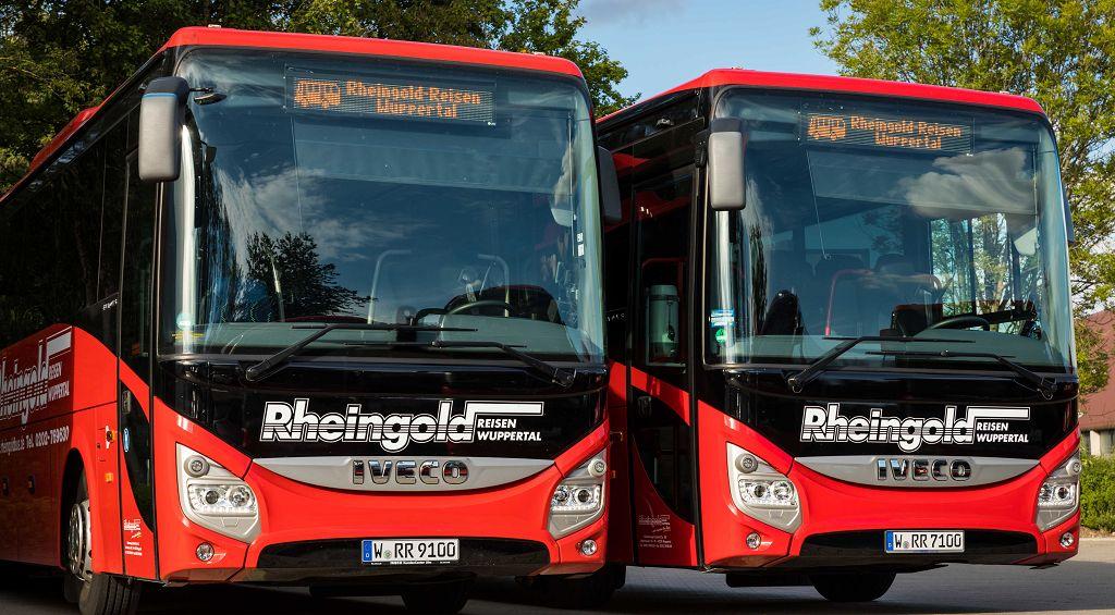 Regionalreisebusse_3316slide