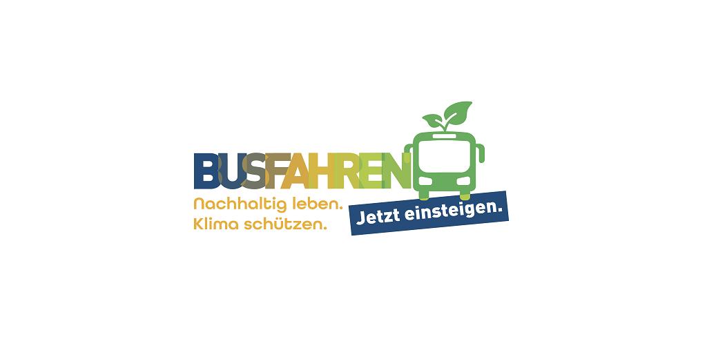 busfahren-jetzt_einsteigen-logo-rgb-Kopie-2